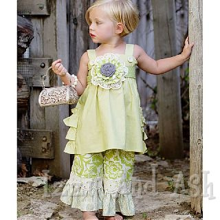 Def getting this!: Outfits, Sewing, Idea, Persnickety Clothing, Hair Cut, Little Girls Haircuts, Baby, Kids Clothing, Olivia Jumpers