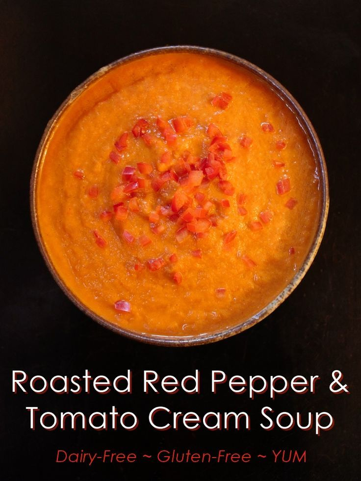 ... Soup on Pinterest | Onion soup recipes, Black bean soup and Cheddar