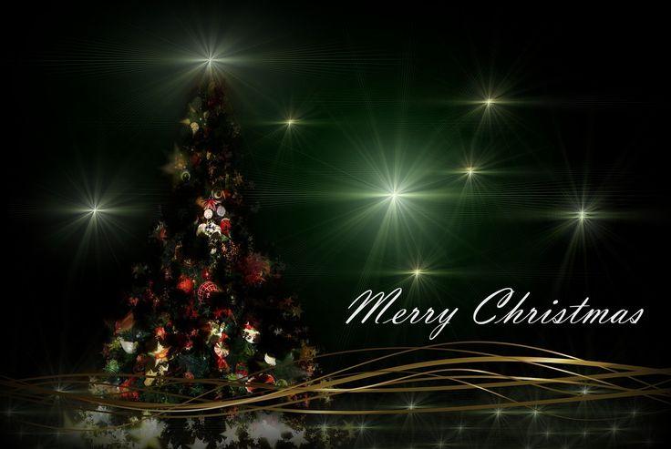 Merry Christmas from Darolyn Jones - Broker of Record/Owner Realty Executives Way Ltd., and her team! http://www.darolynjonesteam.blogspot.ca