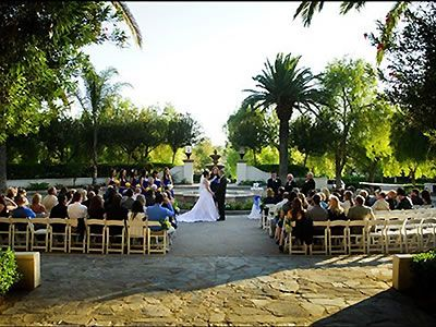 60 best California Wedding Locations images on Pinterest ...