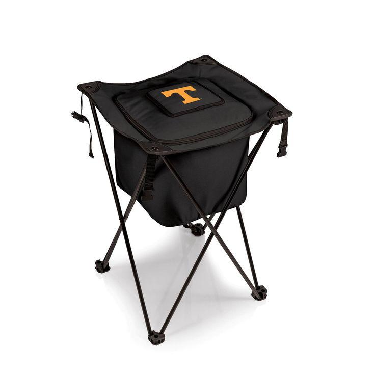 Tennessee Volunteers Sidekick Portable Cooler