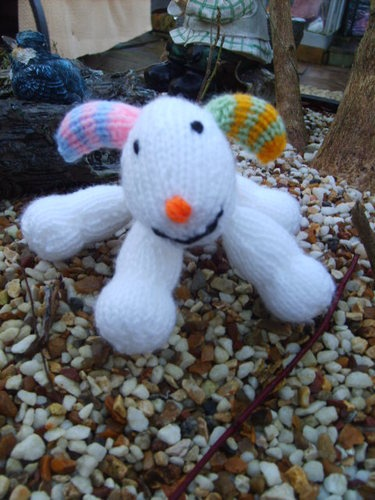 32 best images about The Snowman and the Snowdog on Pinterest