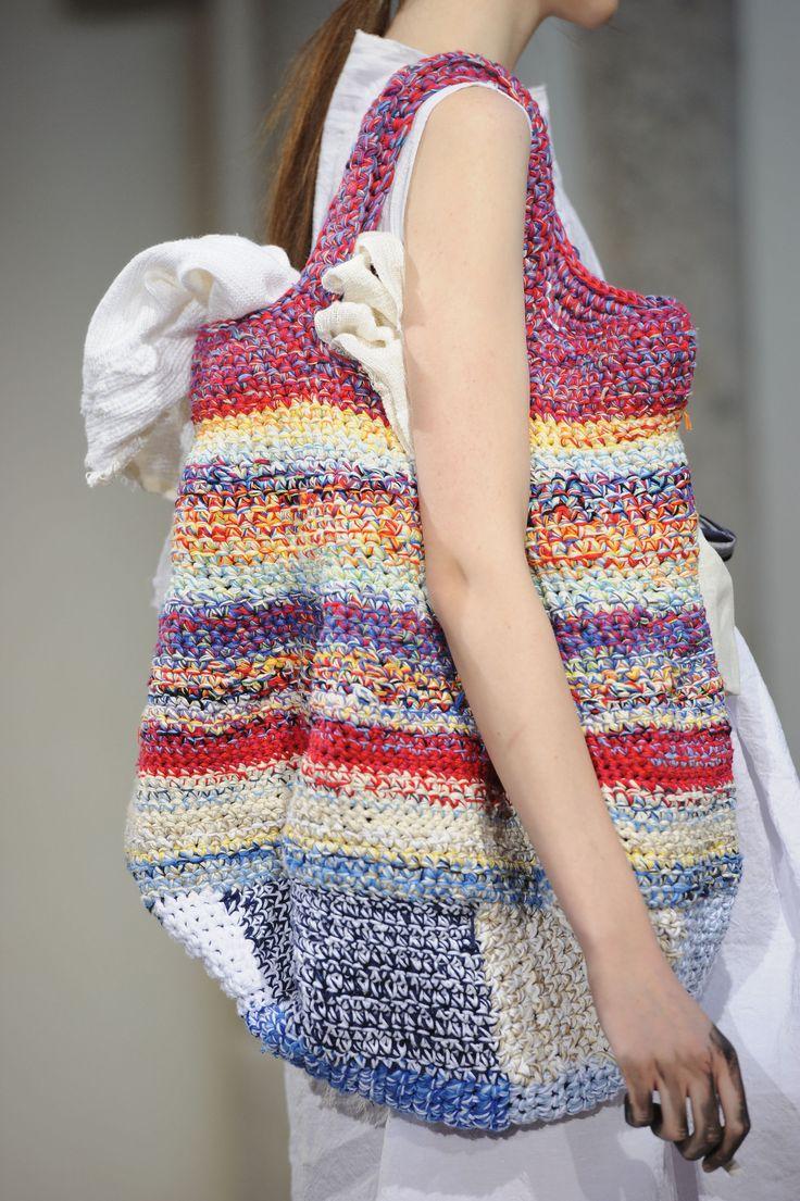 Best Bags From Milan Fashion Week