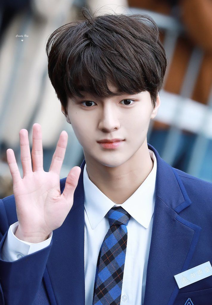 Image result for 차준호