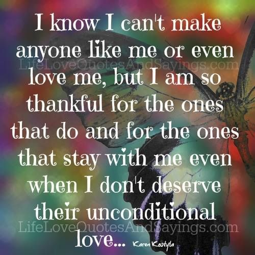 I Am Doing The Best I Can Quotes: 17 Best Images About Love Quotes & Sayings On Pinterest