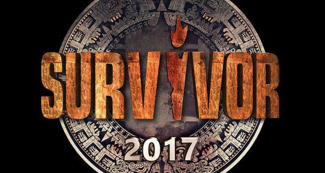 Survivor - Türkiye Yunanistan 1. Karşılaşması: Acun Firarda, uluslararası Survivor ufukta