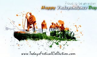 Today's Festival Collection: 20 Happy Independence Day Images Download   Happy ...