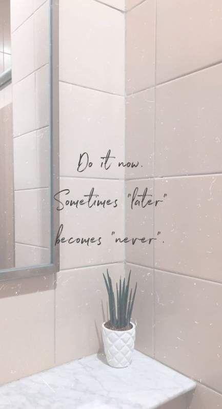 Fitness Wallpaper Hintergründe Motivation Inspirierende Zitate 24 Ideen