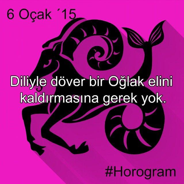 #oglakburcu #burclar #instaburc #horogram #oglak #instaoglak #burc