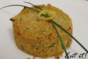 sformatino-di-quinoa-e-verdure-profumato-al-limone/