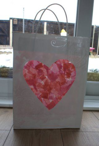 15 Valentine's ideas for babies and toddlers | BabyCentre Blog