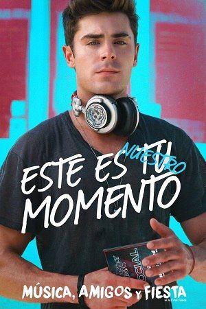 Música, Amigos y Fiesta | Película Completa Online | BLOG DE PELIS