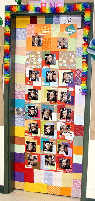 17 Best Images About Bulletin Boards On Pinterest Back