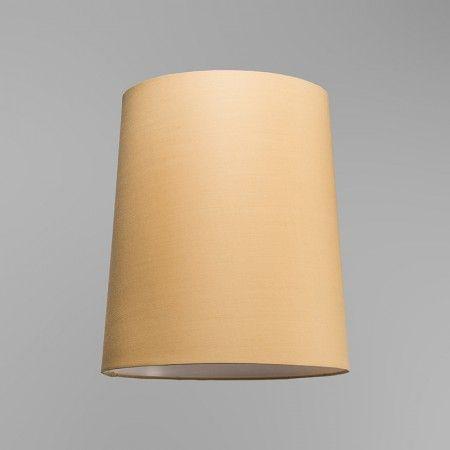 Lampenschirm 35cm rund SU E27 beige  Sie sind auf der Suche nach dem #perfekten #Lampenschirm für Ihre #Leuchte, oder wird es #Zeit für etwas #Neues? Suchen Sie nicht weiter, Sie haben Ihn bereits gefunden! Dieser #schöne #Schirm wird Ihrer #Lampe das Gewisse extra geben. Durch die #E27 #Fassung ist dieser #Lampenschirm für eine Vielzahl von #Leuchtmitteln geeignet. Auf diese Weise schaffen Sie mit etwas #Farbe eine ganz neue #Atmosphäre in Ihrem #Zuhause.