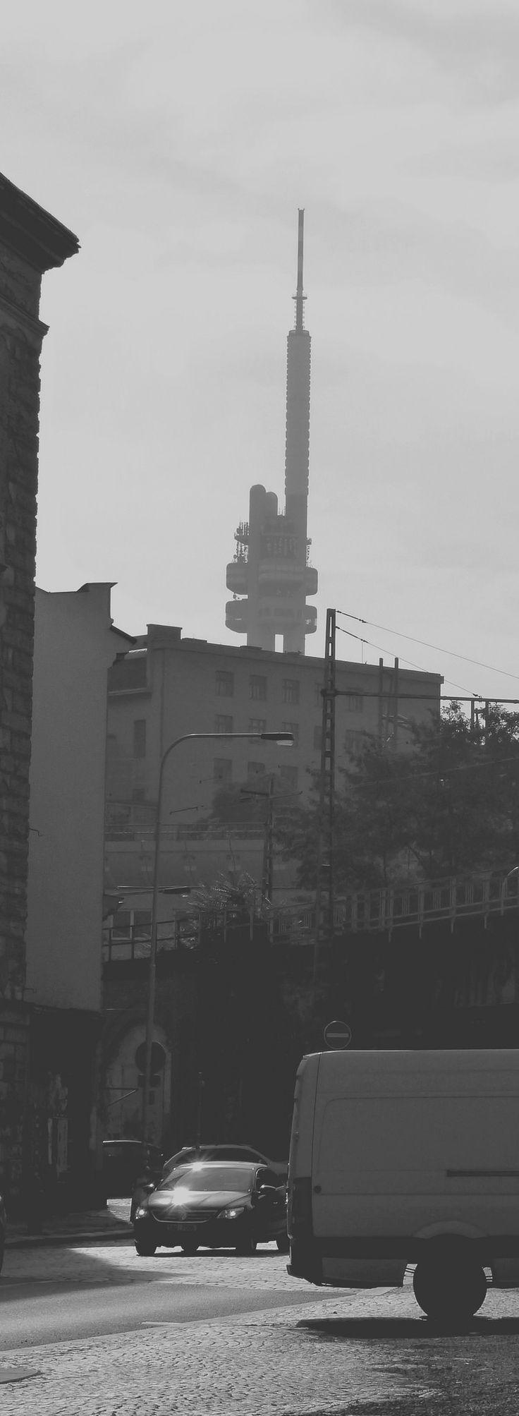https://flic.kr/p/MVCW3W | tower