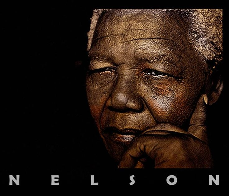 What are you doing for your 67 minutes in support of the International Mandela Day? Today is all about offering your time to improve the lives of others in memory of the wishes of a great leader. #mandeladay #67minutes