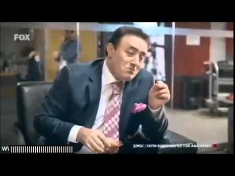 #Mahmuttuncer #Mahmut #tuncer #popkek #reklam #popkekreklamı #reklamlar