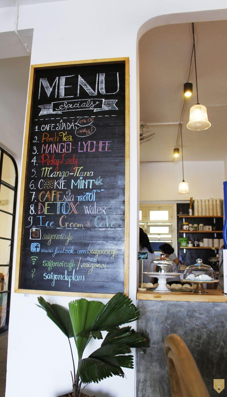 #cafehopping #cafe #saigon #inspiration