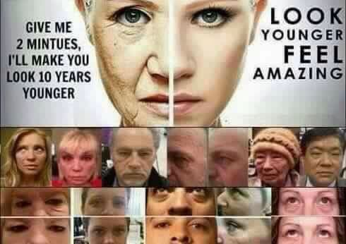 Instantly Ageless  Order at agelessmarnie.jeunesseglobal.com