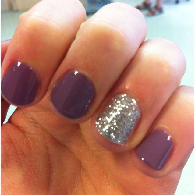 Best 25 Purple Wedding Nails Ideas On Pinterest Matt