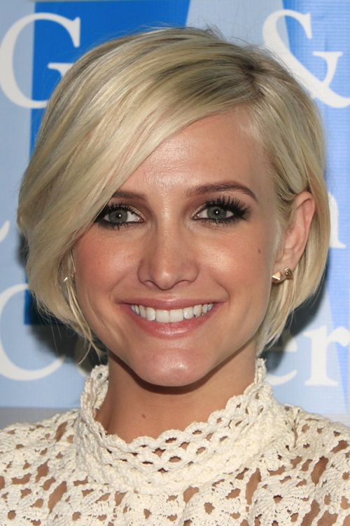 long hair styles bangs 7 best gail o grady images on 2954 | b3f5a8557ce109e2954ff71f6f6f651f ashlee simpson yahoo