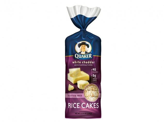 18 Quick Easy Quaker Oats Recipes