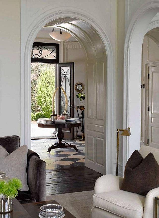 austin interior design - 1000+ ideas about rch Doorway on Pinterest Bathroom, Interiors ...