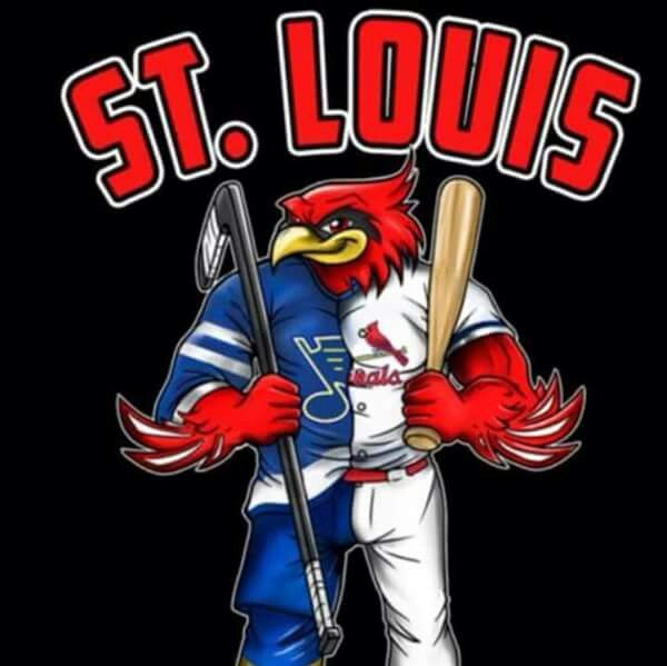 17 Best Images About Stl Cardinals On Pinterest Jersey