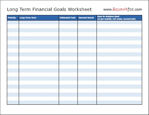 financial term worksheet Looking for some accounting terms in spanish  in modern times, money and  finance have become a part of every adult's life  el balance general - balance  sheet la contabilidad por partida simple/doble - single/double entry accounting .