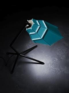 Foscarini table lamp