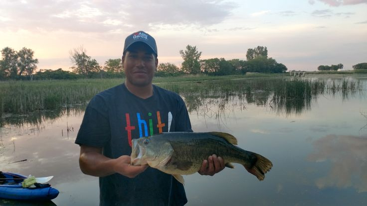 719 best iowa fishing images on pinterest acre bass for Iowa fishing lakes