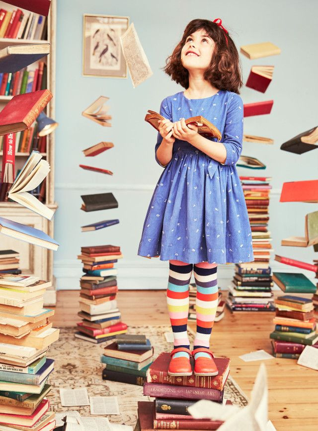 Boden to Bring Roald Dahls Stories to Life in New Childrens Line.  Why don't they make these in adult sizes??