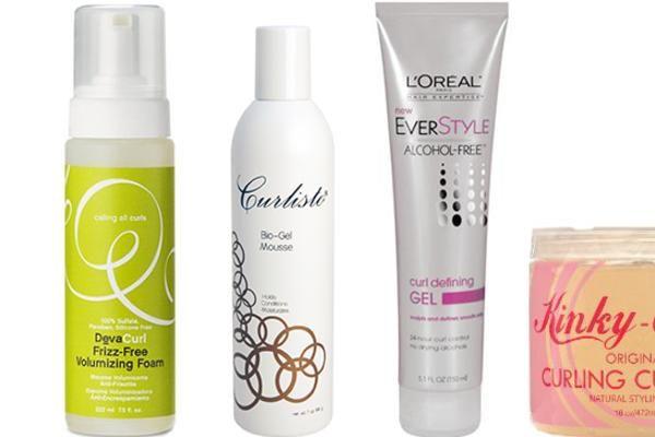 Vermeiden Sie Proteinüberdosierungen mit diesen proteinfreien Feuchtigkeitscremes   – hair tips