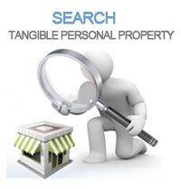 Personal Property (Chattels) Image: miamidade.gov Personal property1 is generally consideredproperty2that is movable, as opposed to real property or real estate. In common law systems, per…