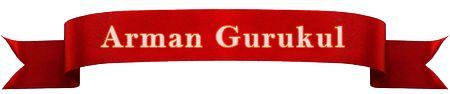 http://www.armangurukul.com/pmkvy-franchise/pmkvy-partner-center-institute-in-baran-4609