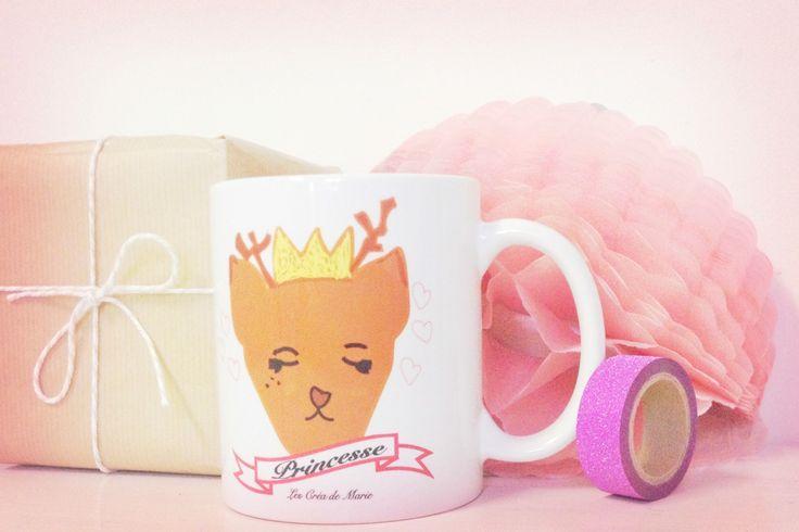 17 meilleures images propos de tasse a customiser sur pinterest recherche tasses caf. Black Bedroom Furniture Sets. Home Design Ideas