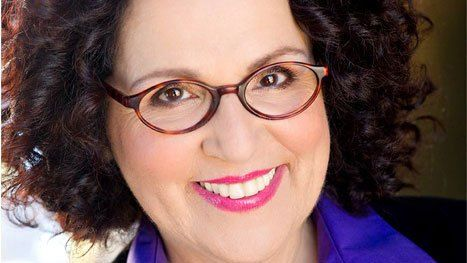 """11/11/2014 Character actress Carol Ann Susi, known as the voice of the unseen Mrs. Wolowitz on """"The Big Bang Theory,"""" died Tuesday in Los Angeles after a brief battle with cancer, according to Warner Bros. Te..."""