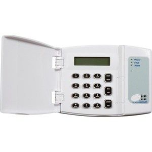 House Alarms Dublin, Wired and Wireless from 415 euro #home #alarm,house #alarm,burglar #alarm,home #security #system,alarm #dublin, #alarms #dublin,burglar #alarms http://fitness.nef2.com/house-alarms-dublin-wired-and-wireless-from-415-euro-home-alarmhouse-alarmburglar-alarmhome-security-systemalarm-dublin-alarms-dublinburglar-alarms/  # House Alarms Dublin Wired Burglar Alarm starts 500. Start price for a pre-wired home includes: Latest Hkc Securewave SW 10-70 control panel and keypad…