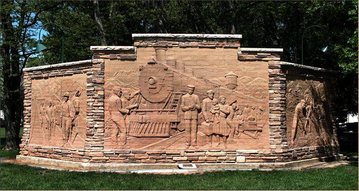 35 Best Brick Art Images On Pinterest Brick Art Bricks