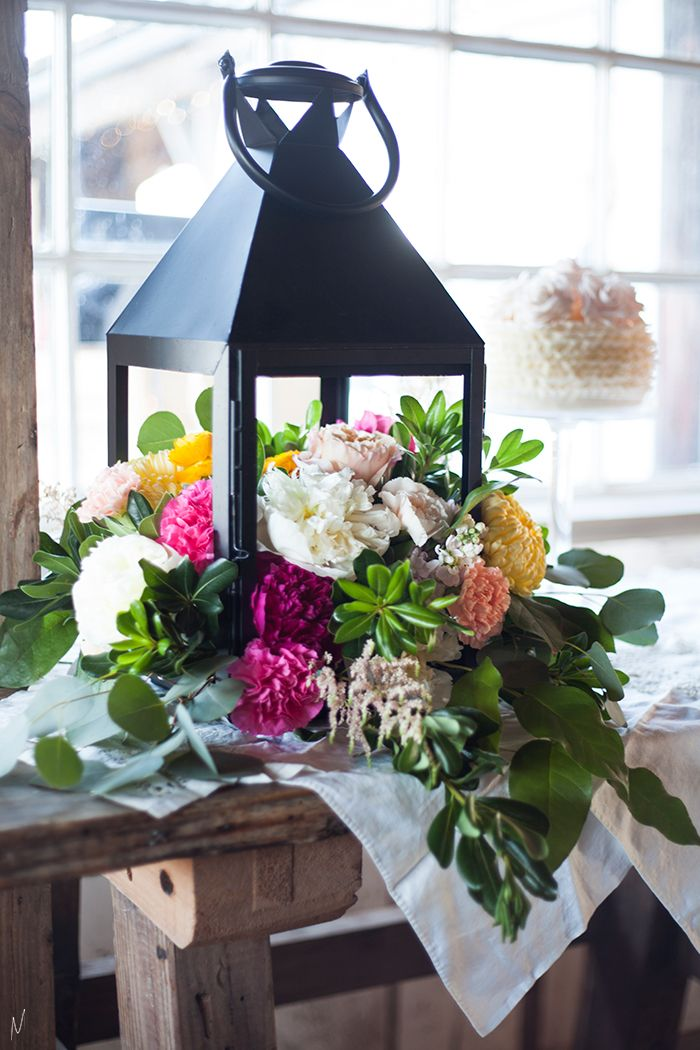 752 best Floral Arrangement Ideas images on Pinterest  Floral arrangements Centerpiece ideas