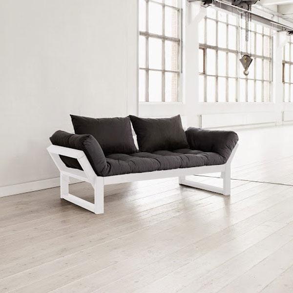 M s de 25 ideas incre bles sobre sof s de color gris for 0 25 divan saz teli