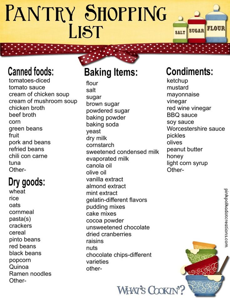 Best  Printable Shopping List Ideas On   Meal Planner