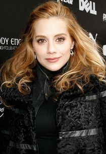 Brittany Murphy's Mother: My Daughter Was Not Poisoned