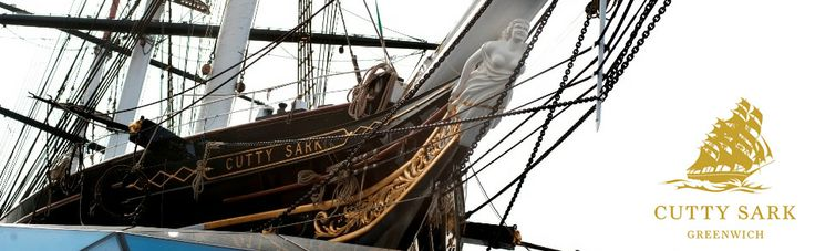 Royal Museums Greenwich: sea, ships, time and the stars : RMG