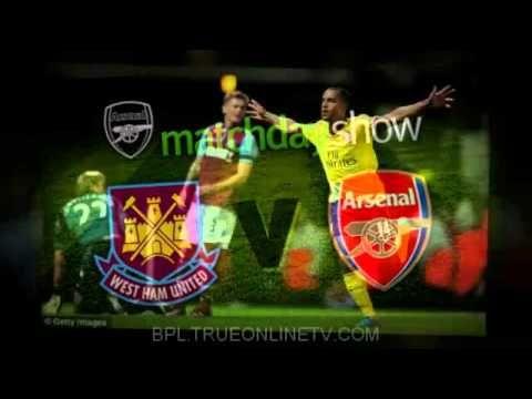 #arsenal-vs-west-ham-highlight#arsenal-vs-west-ham-live-streaming-free#arsenal-vs-west-ham-prediction#arsenal-vs-west-ham-replay#arsenal-vs-west-ham-tickets#arsenal-vs-west-ham-united#arsenal-vs-west-ham-united-live#arsenal-vs-west-ham-united-tickets#arsenal-vs-west-ham-utd#arsenal-vs-west-ham-watch-live#live-arsenal-vs-west-ham#watch-arsenal-vs-west-ham-live#west-ham-united-vs-arsenal#west-ham-united-vs-arsenal-live