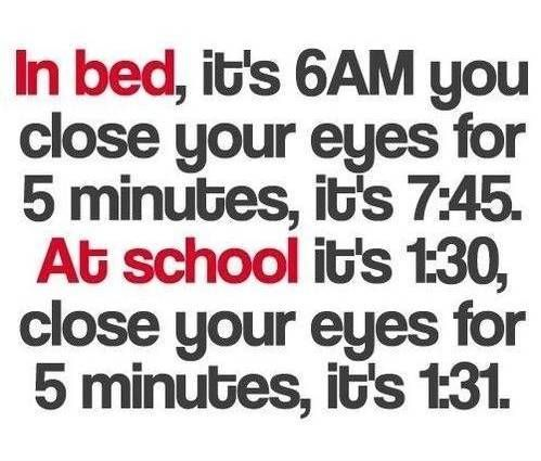Funny Quotes About School Days 9 Just Another Entertainment ...