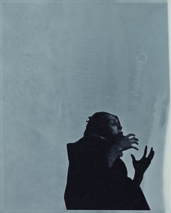ZDZISŁAW BEKSIŃSKI PORTRAIT OF ZOFIA, 1957