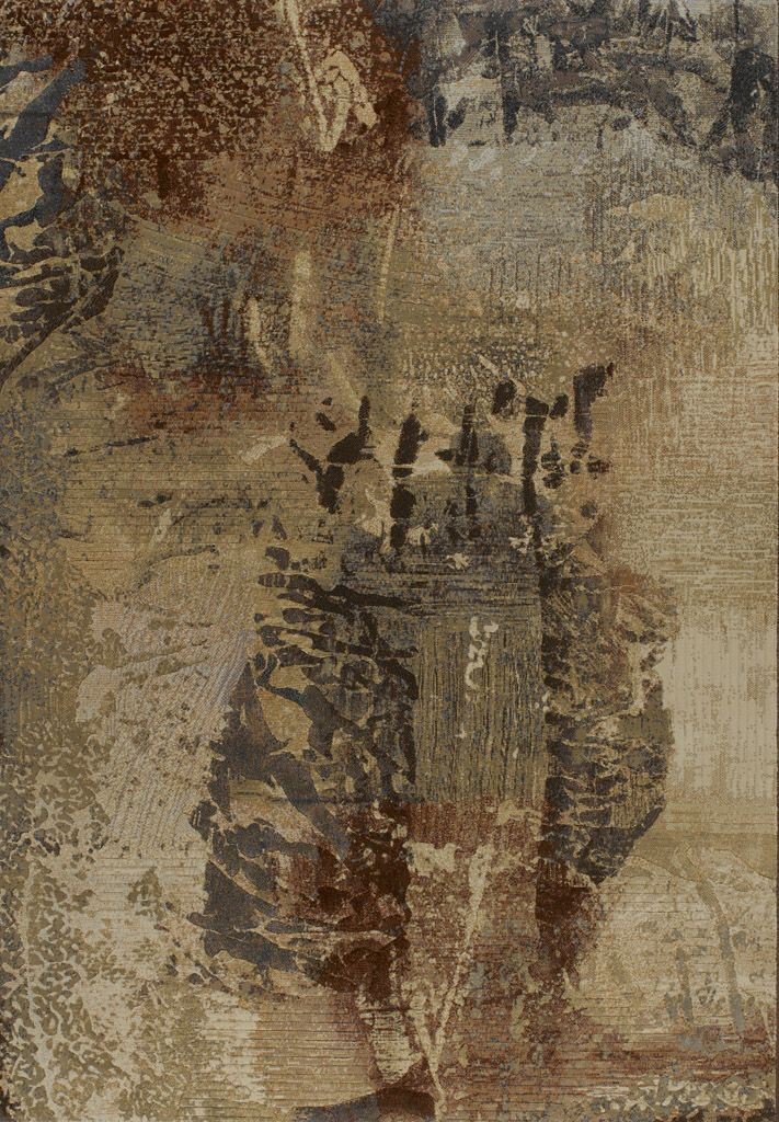 1000 images about old world fading plaster for Alexanian area rugs