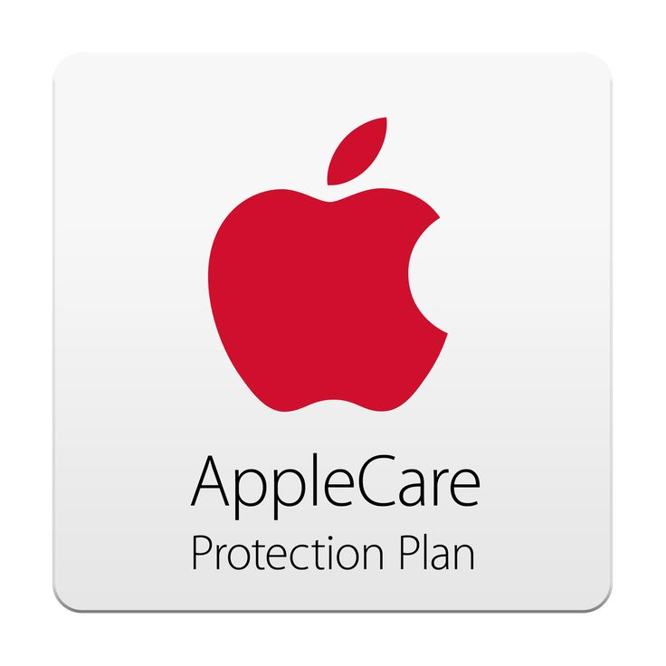 AppleCare Protection Plan for MacBook, MacBook Air, MacBook Pro 13-inch (2-Year Extension)