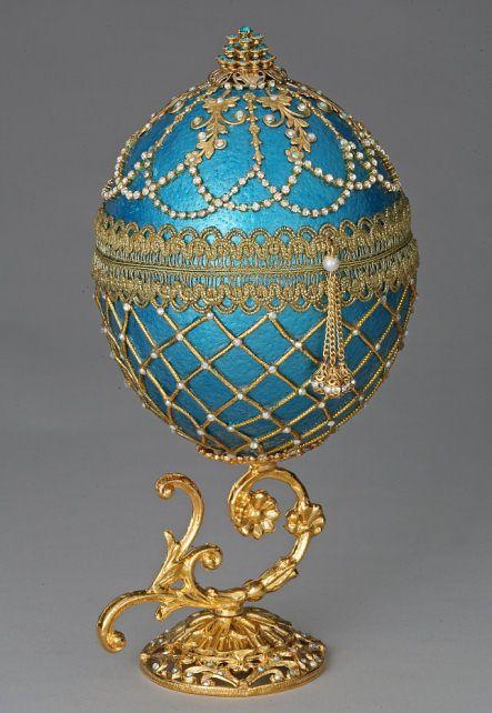 Farha's Gallery of Decorated Eggs. Комментарии : LiveInternet - Российский Сервис Онлайн-Дневников
